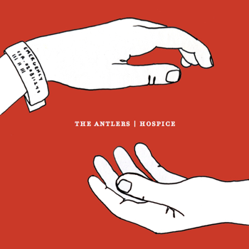 Hospice from The Antlers