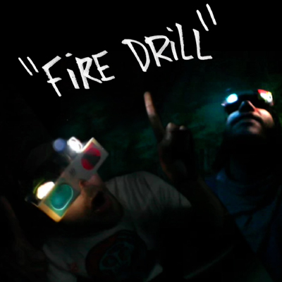 Firedrill by Junk Science