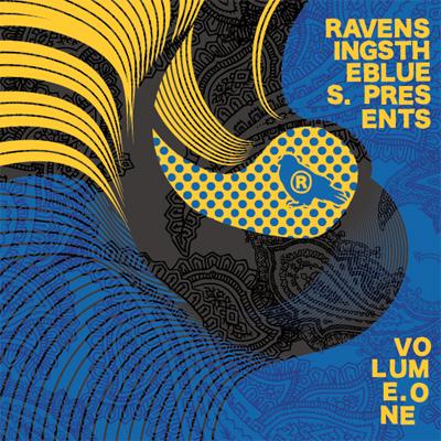 RSTB presents volume 1
