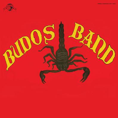 Budos Band EP III