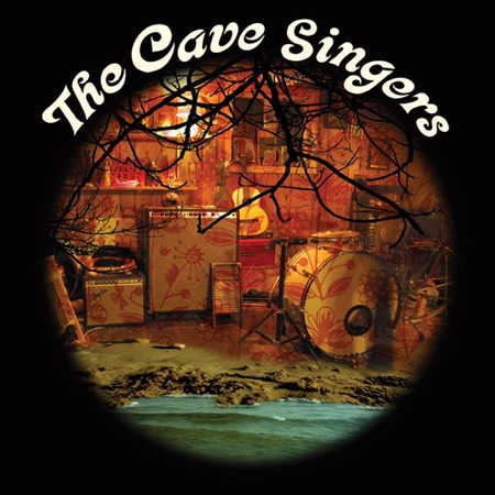 Welcome Joy by The Cave Singers