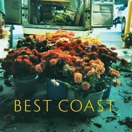 Make You Mine by Best Coast