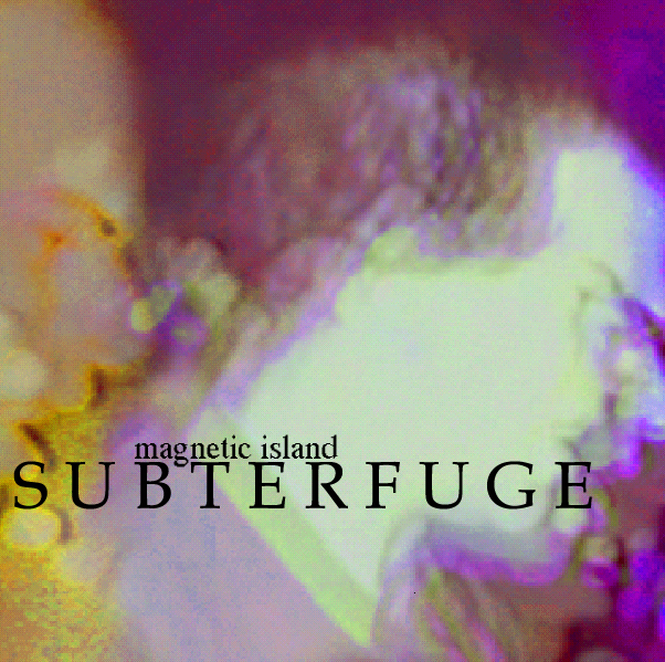 Subterfuge by Magnetic Island