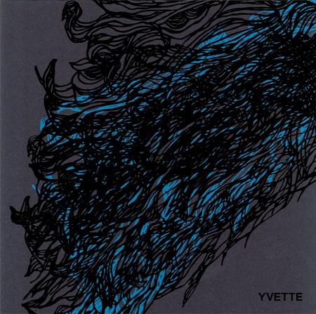 The YVETTE 7 Inch