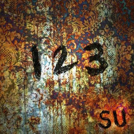 123 by Su