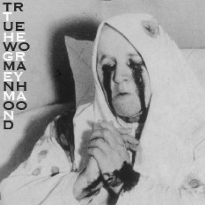 The Grey Man by True Womanhood