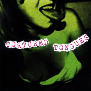 Let Me Down by Tortured Tongues