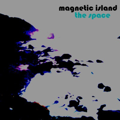 The Space by Magnetic Island