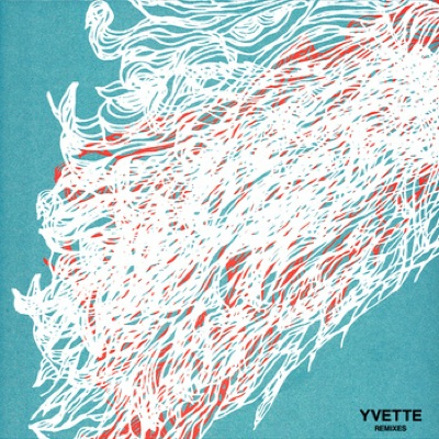 YVETTE Remixes