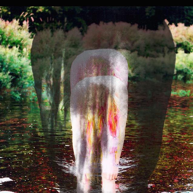 Klad Hest Digi Single by Mario Zoots