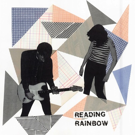Dead End by Reading Rainbow