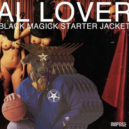 Al Lover