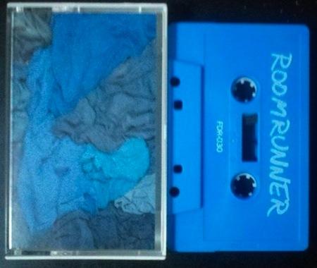 Roomrunner Cassette