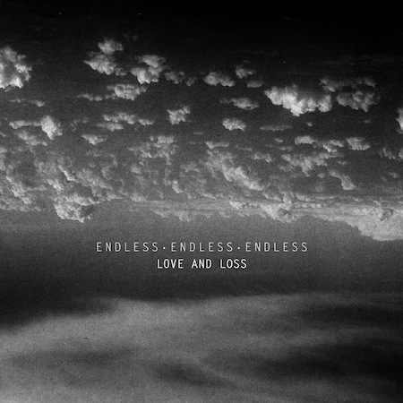 Endless Endless Endless