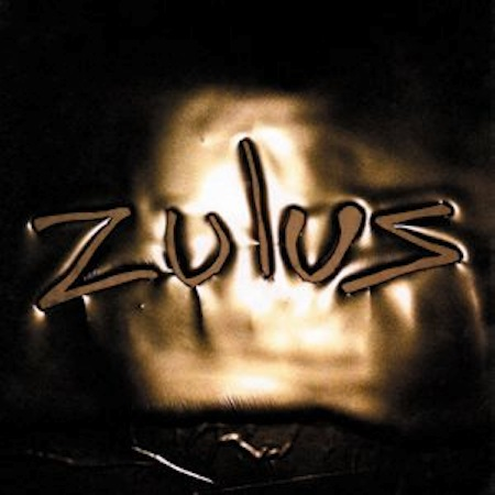 Zulus by Zulus