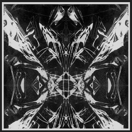 Valedictorian / Exoskeleton EP by Dan Friel