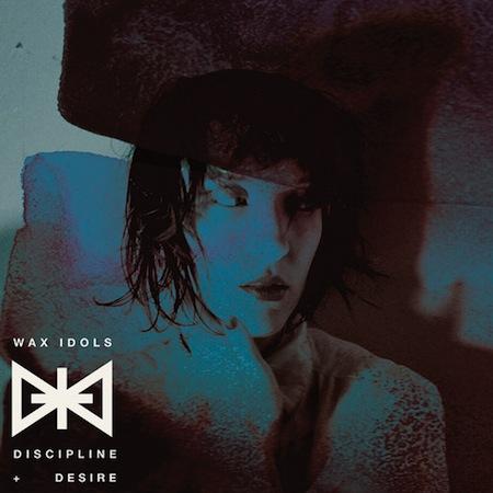 Discipline & Desire by Wax Idols