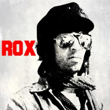 Chinese Rox