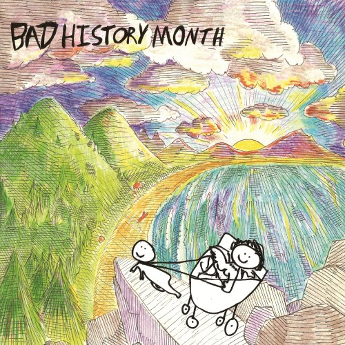 y Month by Fat History Month