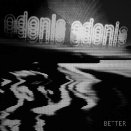 Better by Odonis Odonis