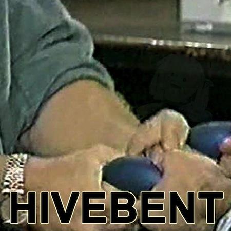Hive Bent