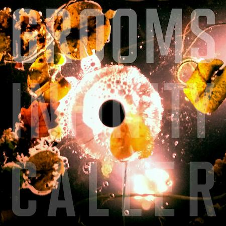 Infinity Caller by Grooms