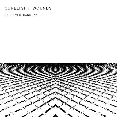silver sands by curelight wounds