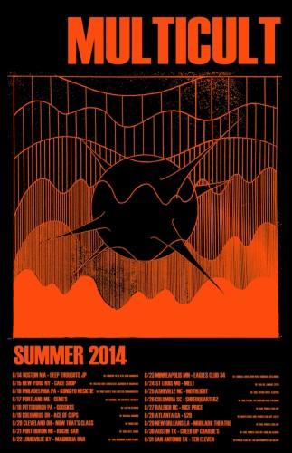 Aug-5-MC-Poster-to-Mike-Reisinger