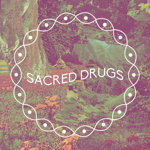 Scared Drugs by Al Lover