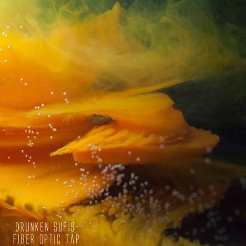 Fibert Optic Tap by Drunken Sufis