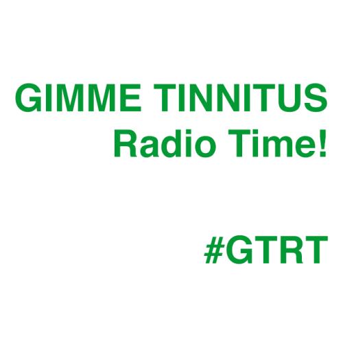 mp3s :: GIMME TINNITUS Radio Time > February 1, 2015 + February 15, 2015