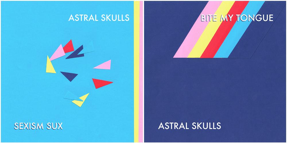 astral skulls