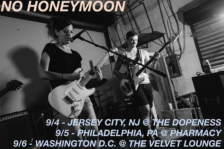 no-honeymoon-mini-tour