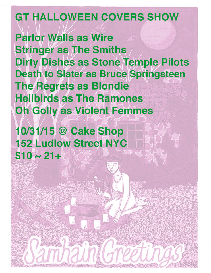 10-31-15 cake shop flyer image by steph monohan