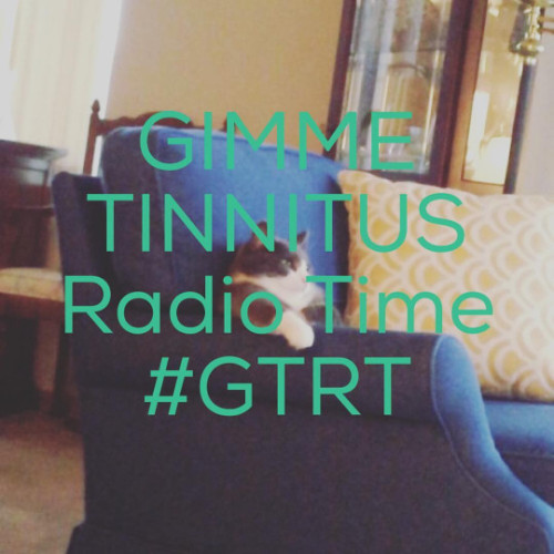 mp3s :: GIMME TINNITUS Radio Time > 02/14/16