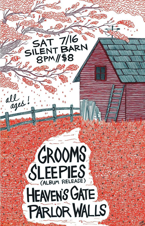 release-show-flyer-by-steph-monohan