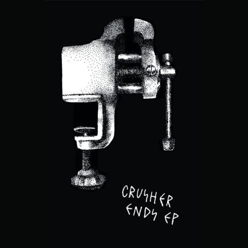 audio stream :: Crusher > Running