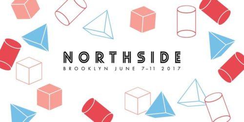 shows :: NS17 (a little Northside Fest Guide)