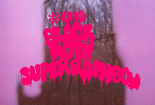 stream these :: Black Moth Super Rainbow + sewingneedle + Soft Kill + Dauðyflin + Toxicology + the body + SAVAK + No Age + Superchunk + Dog Chocolate + The Dreebs + Late Bloomer