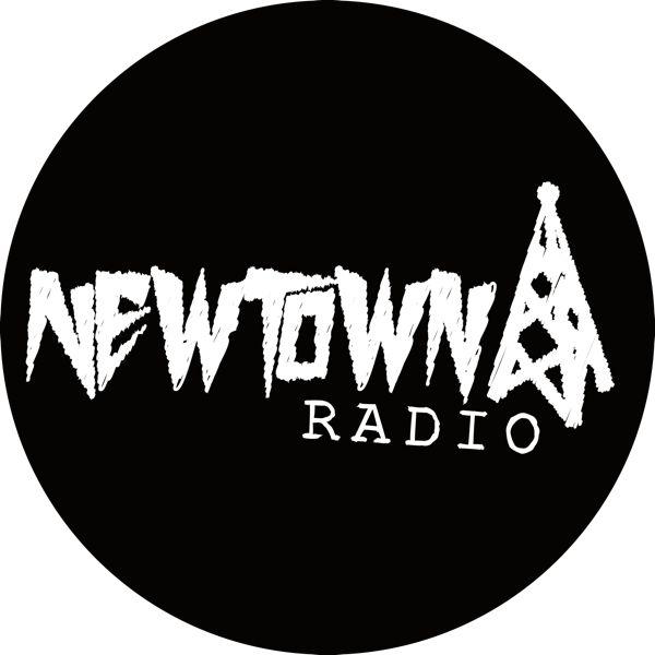 newtown radio logo