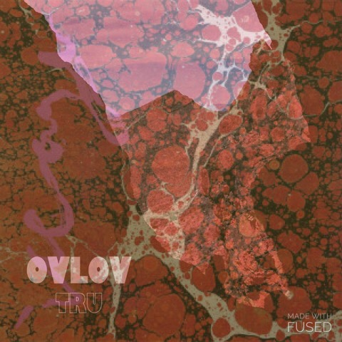 End of Year Report :: The Best of 2018 > Iceage to Ovlov