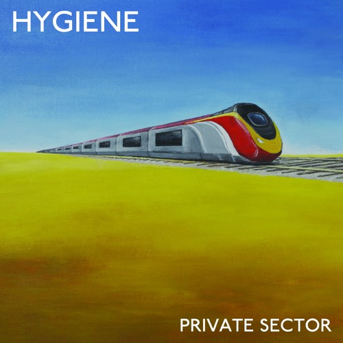 hygiene private sector