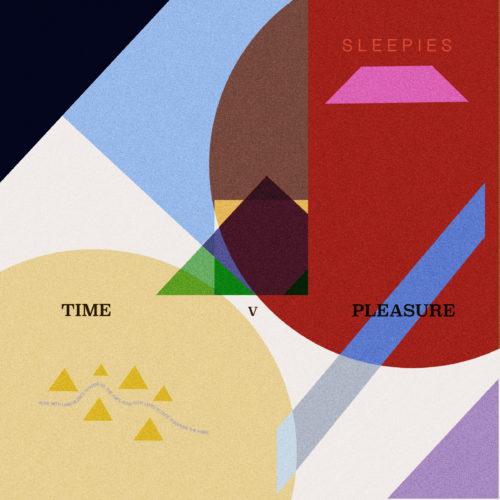 premiere :: Sleepies > Roman Road