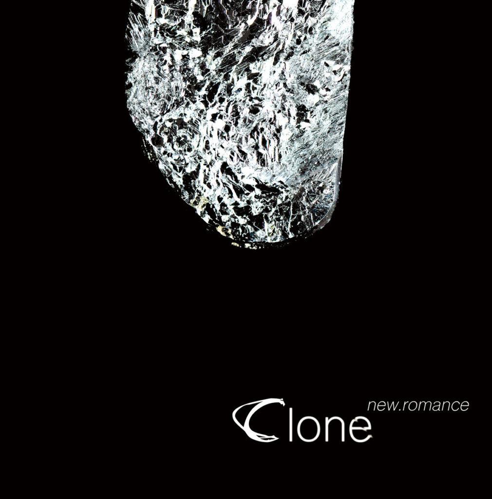 New Romance by Clone