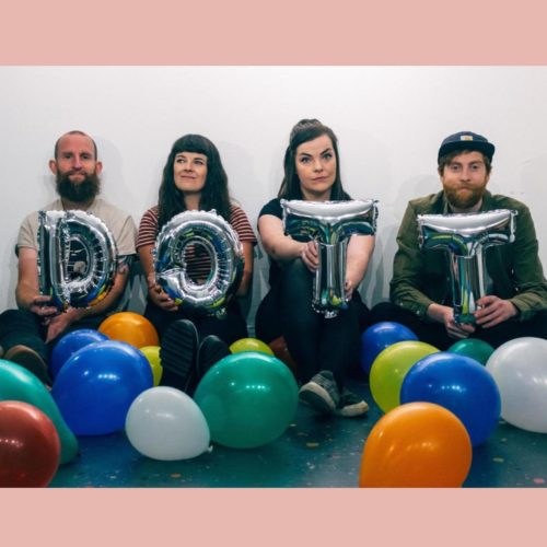 stream these :: Dott + ACxDC + JOBS + Helvetia + Tape Deck Mountain + NEEDS + Kestrels + Mong Tong + Dougie Poole + Fontaines D.C. + THE HOOD INTERNET + Year of the Knife + Nancy