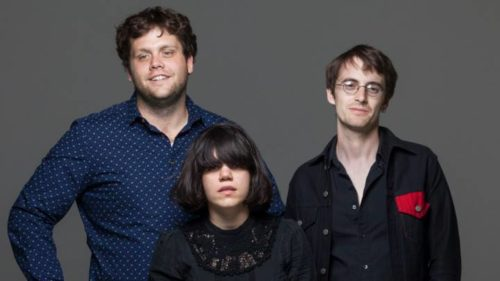 stream these :: Screaming Females + Hum + Art Feynman + NRRRV + Catholic Block + Bush Tetras + COACH CAMPA + Profligate + HEALTH x FULL OF HELL + Black Marble + Bent Arcana + Fontaines D.C.